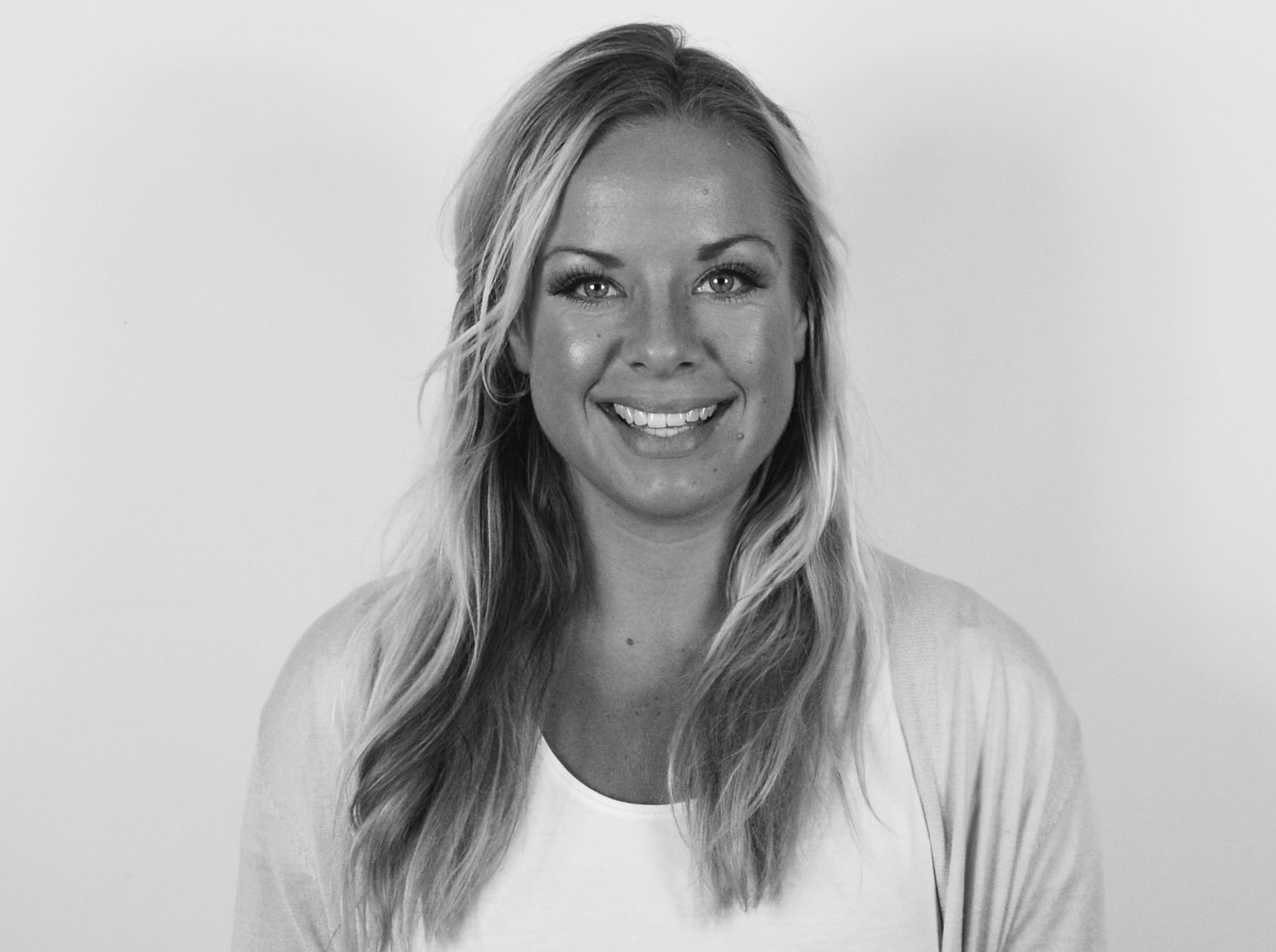 Emelie Lundin Jönler